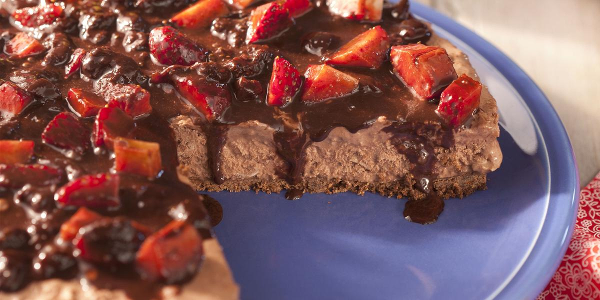 torta-sorvete-nescau-receitas-nestle