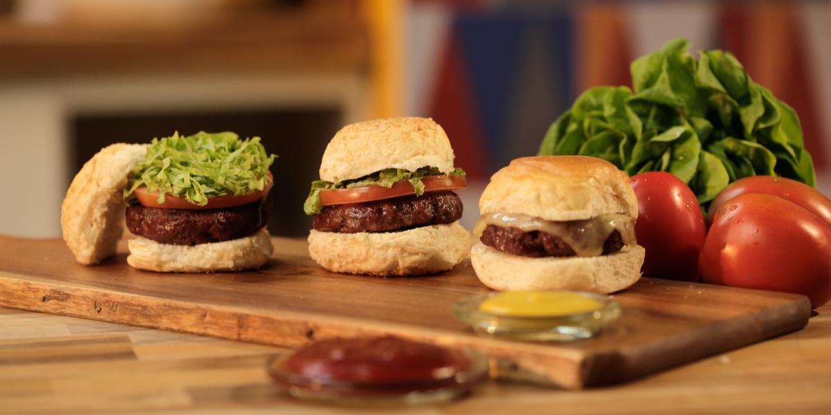 hamburguer-caseiro-receitas-nestle
