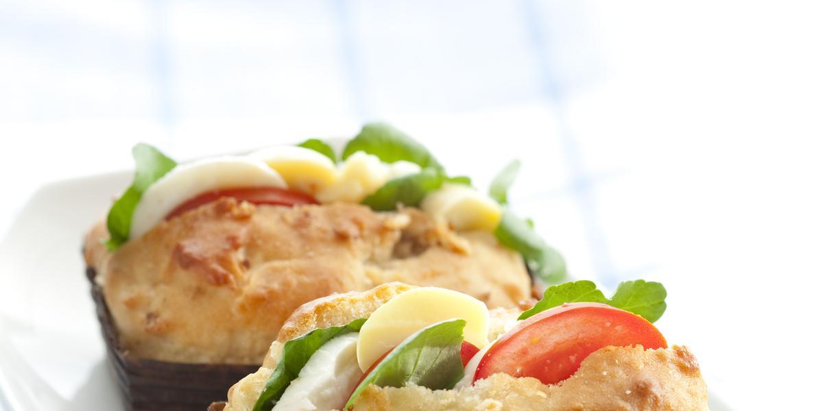 sanduiche-tarde-receitas-nestle