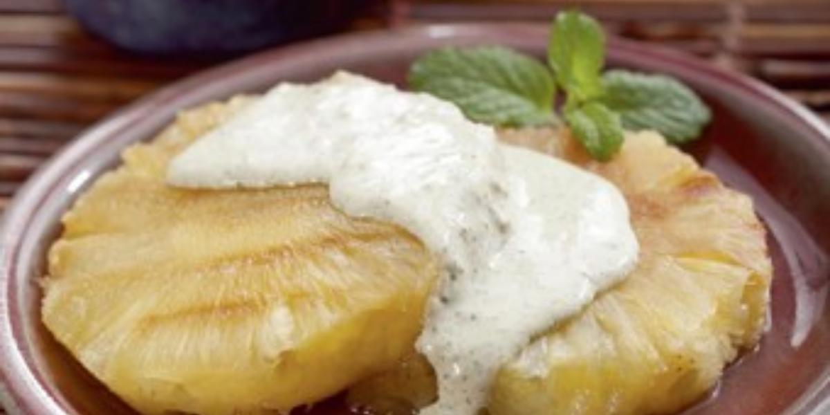 Abacaxi-Creme-Hortelã-receitas-nestle