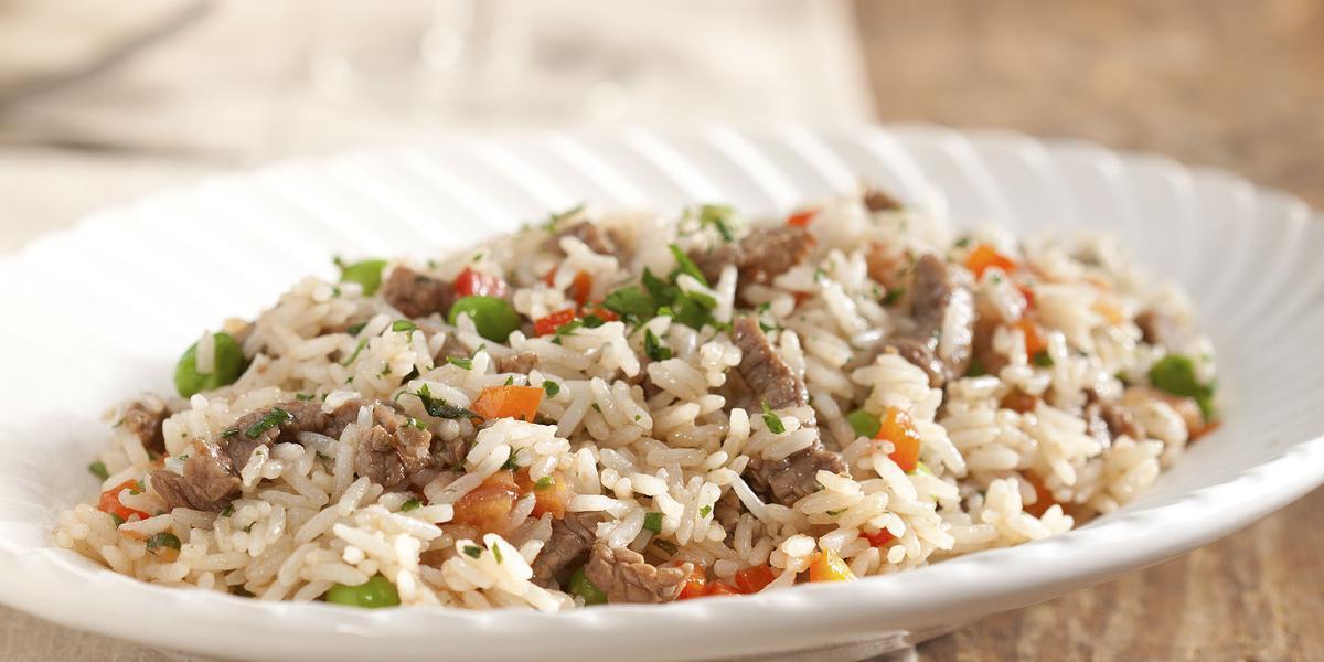 arroz-especial-receitas-nestle