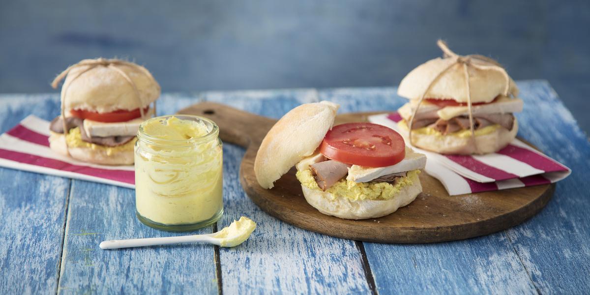sanduiche-roast-beef-receitas-nestle