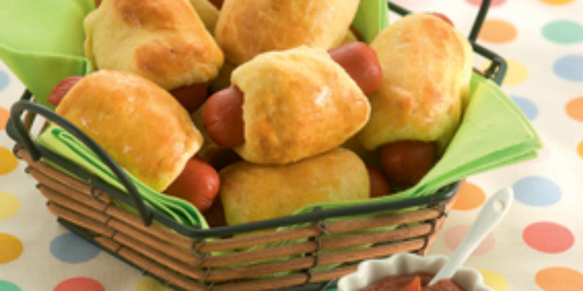 hot-dog-forno-receitas-nestle