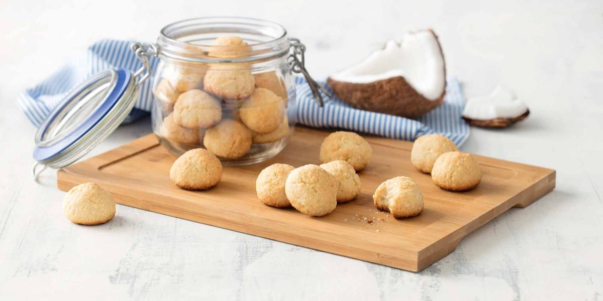 cookie-coco-receitas-nestle