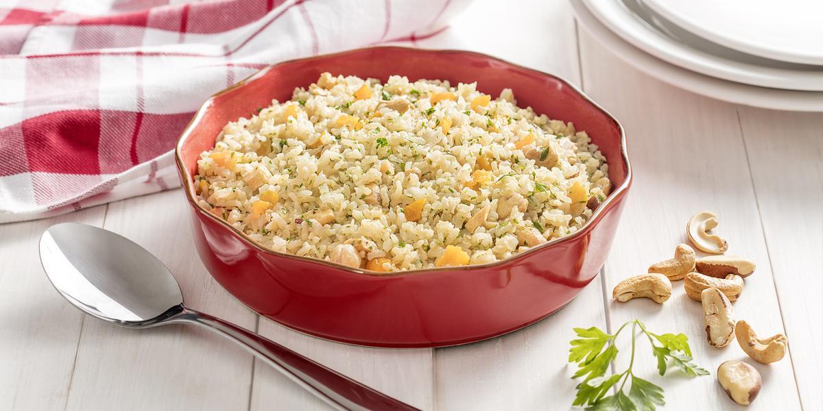 arroz-integral-castanhas-toque-galinha-receitas-nestle