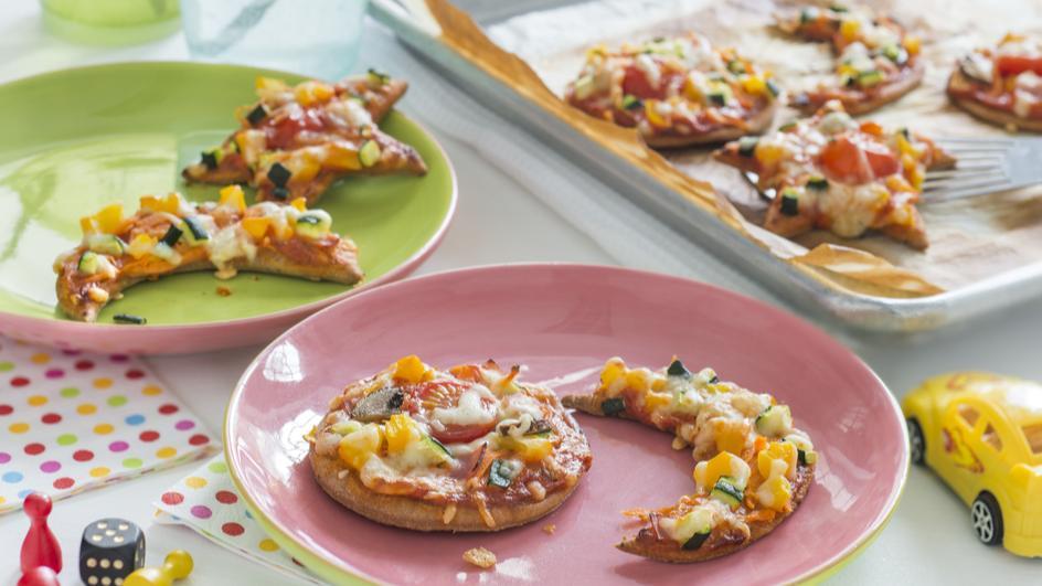 Sonne-Mond-und-Sterne-Pizza