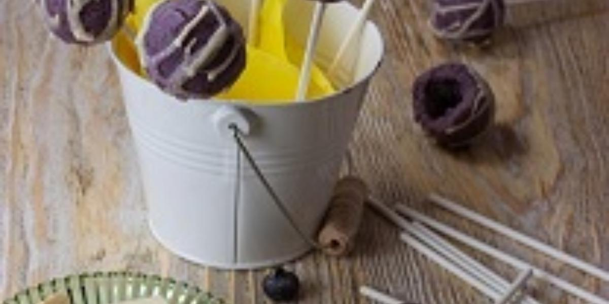 cakepops mora