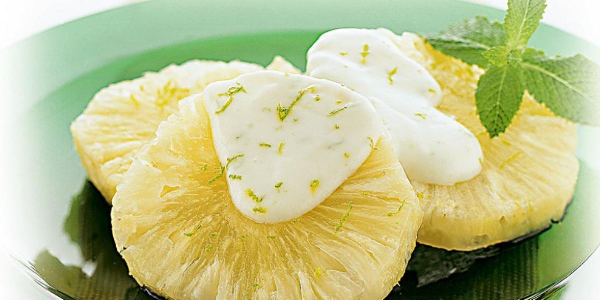 abacaxi-refrescante-receitas-nestle