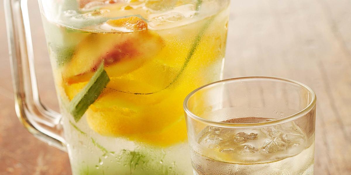agua-aromatizada-receitas-nestle