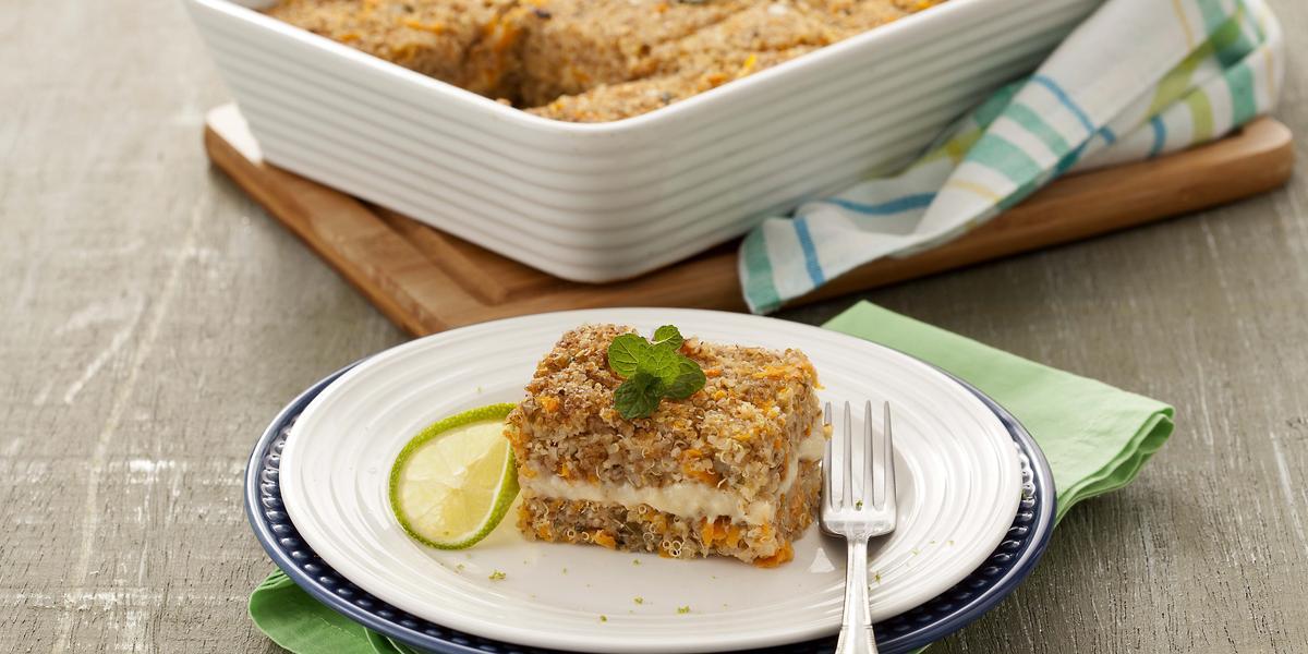 Quibe-Quinoa-Recheado-Molico-receitas-nestle