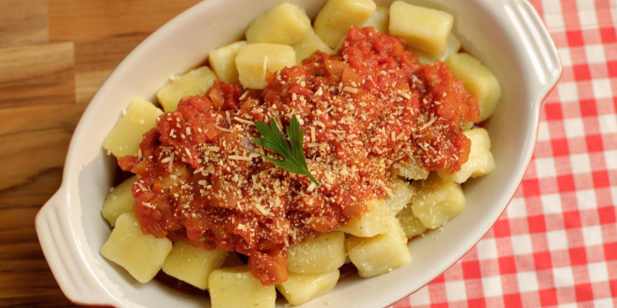 nhoque-molho-tomate-receitas-nestle