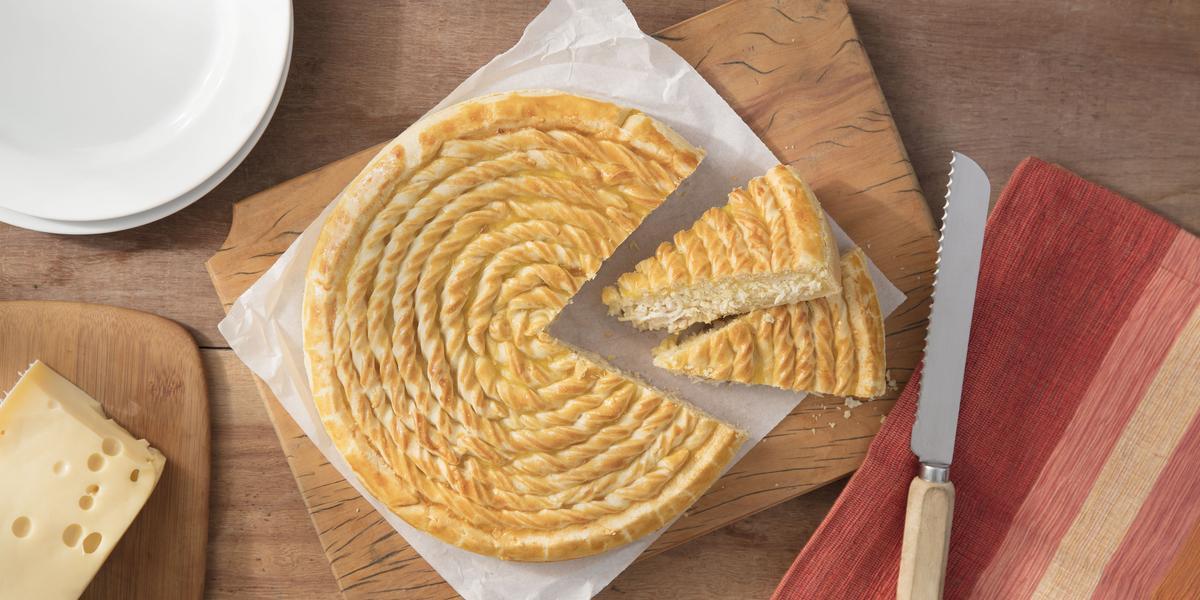 torta-frango-queijo-receitas-nestle