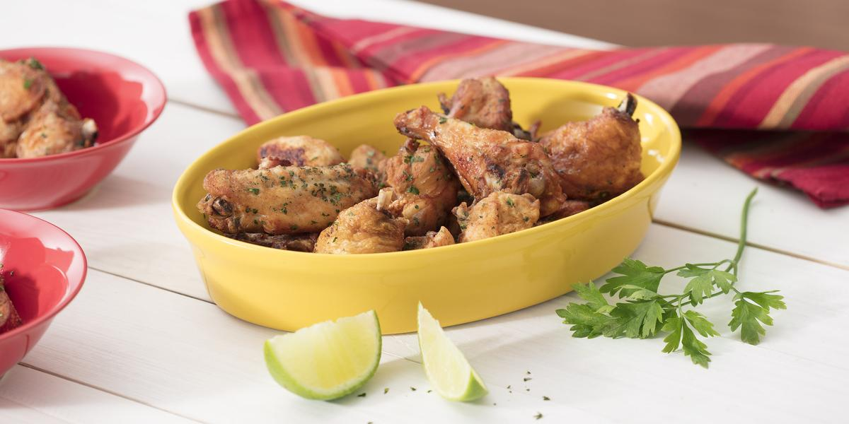 frango-passarinho-receitas-nestle