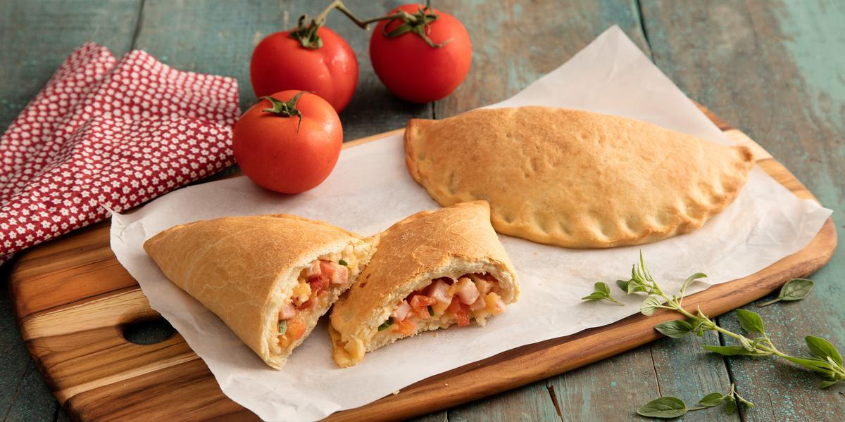 calzone-queijo-italiana-receitas-nestle