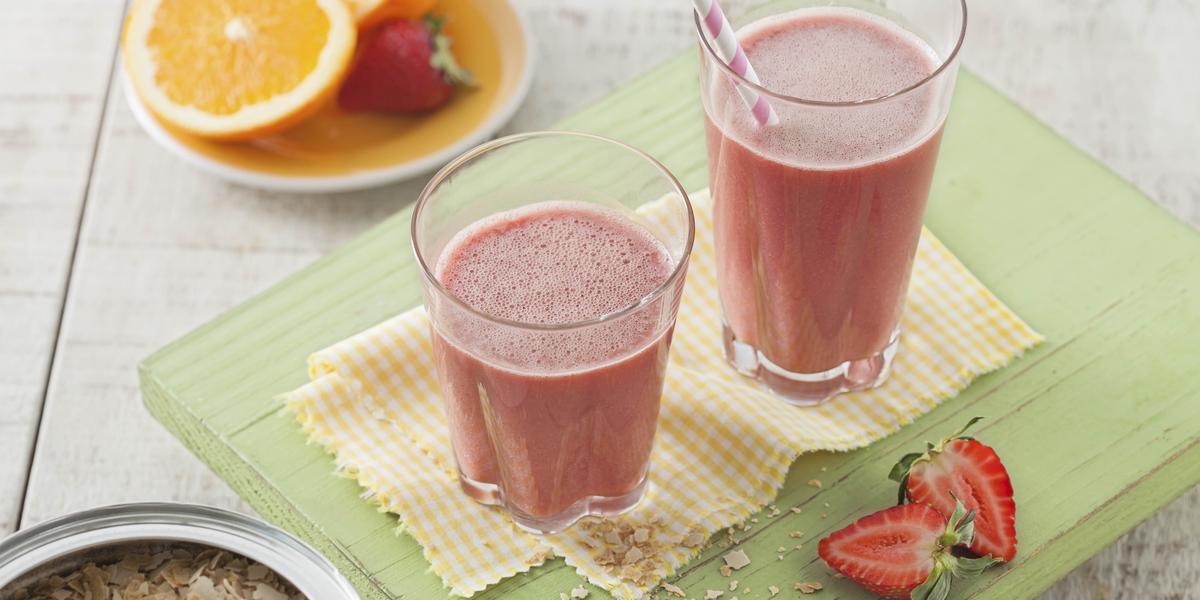 vitamina-neston-morango-laranja-beterraba-receitas-nestle
