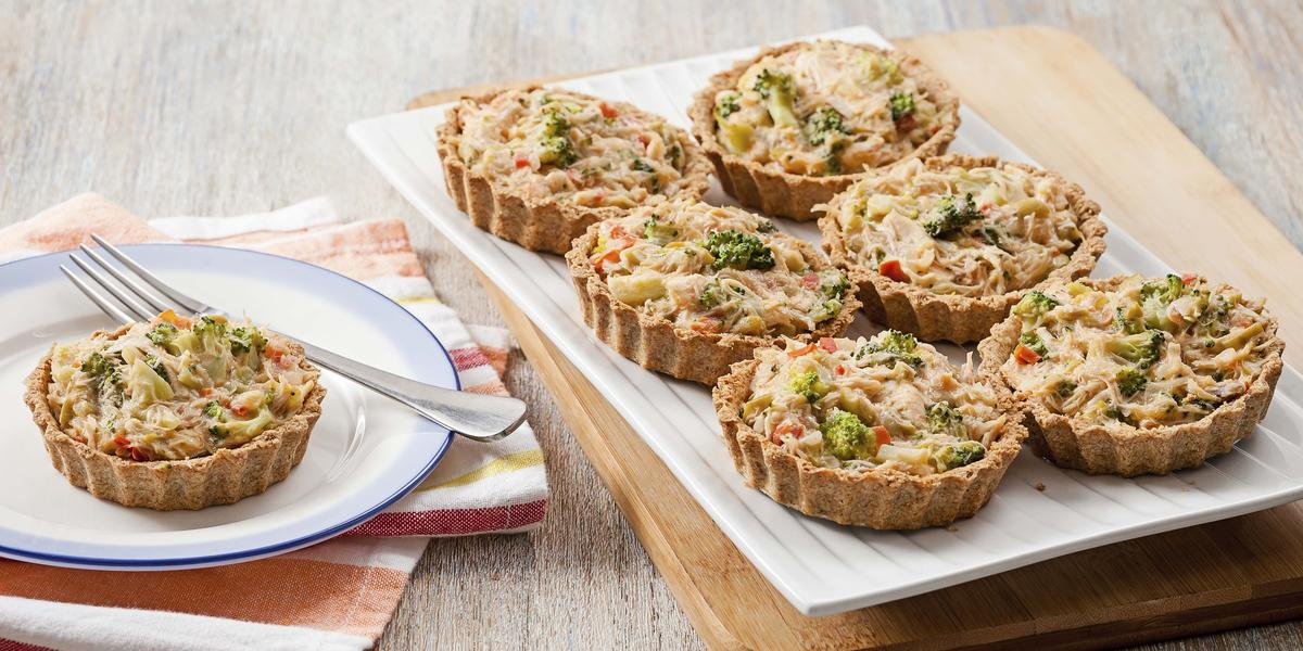 pastel-entero-pollo-verduras-recetas-nestle
