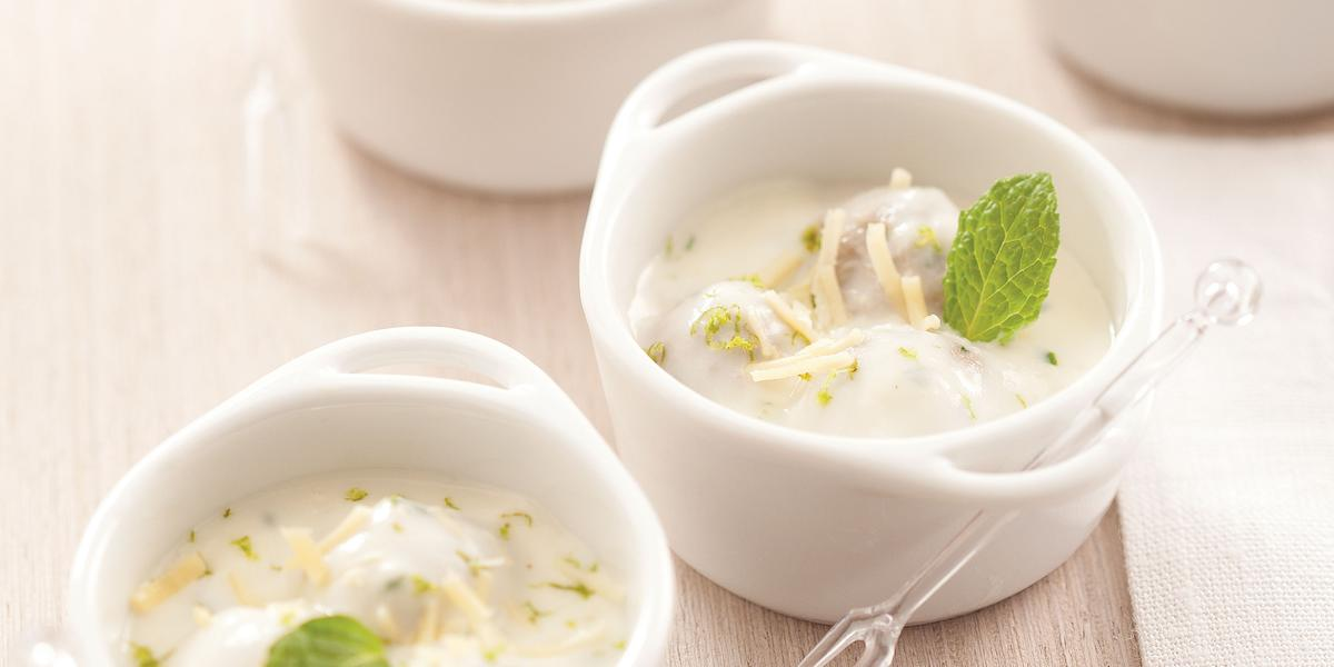 mini-almondegas-molho-iogurte-receitas-nestle