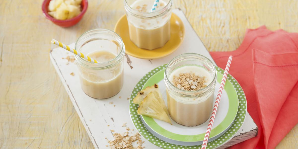 vitamina-neston-abacaxi-agua-de-coco-receitas-nestle