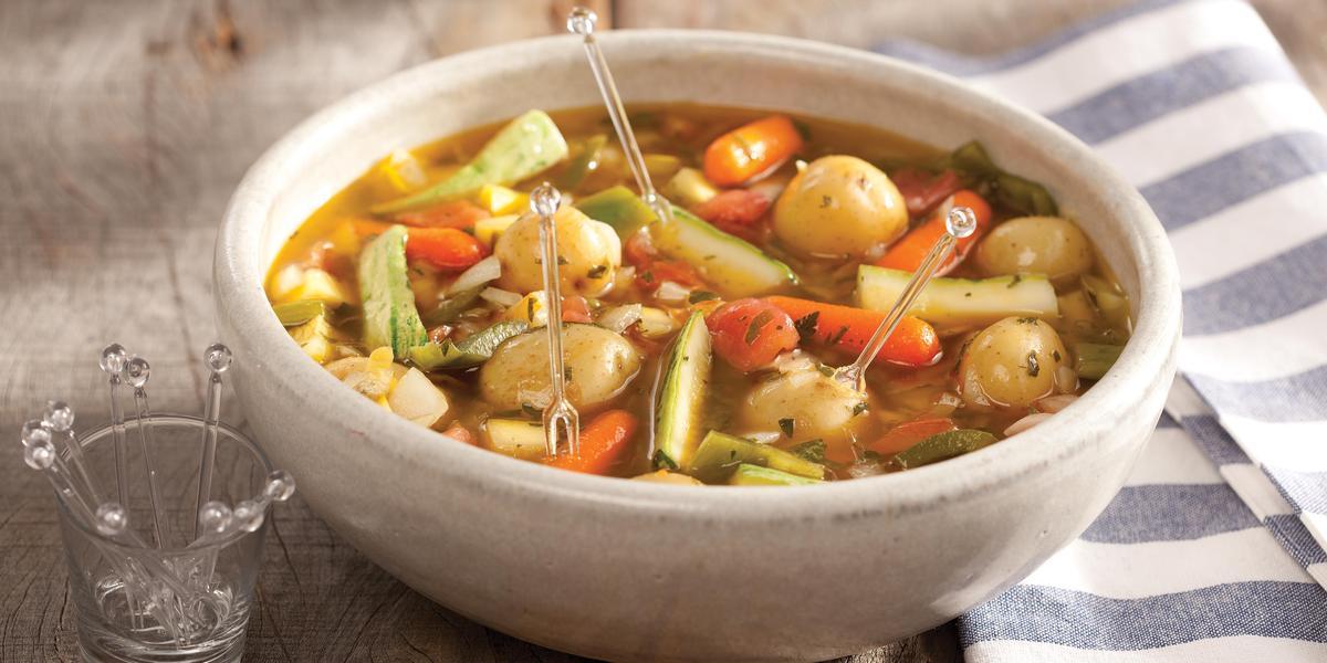 legumes-vinagrete-receitas-nestle