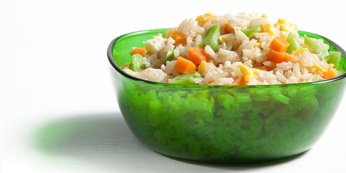 arroz-plim-plim-receitas-nestle