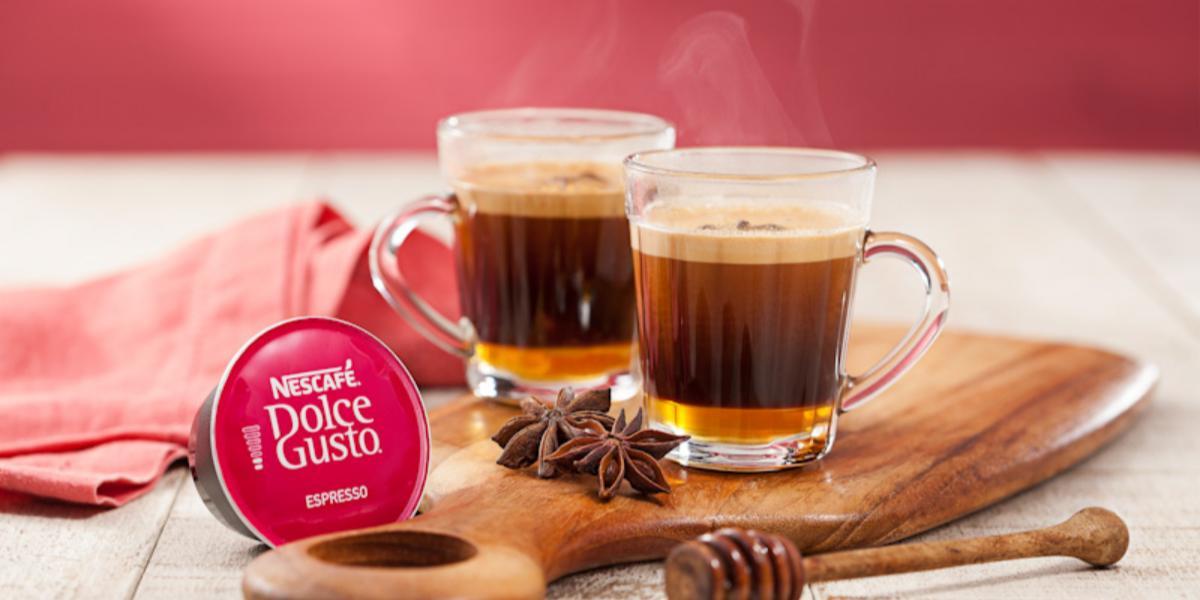 espresso-mel-gengibre-anis-receitas-nestle