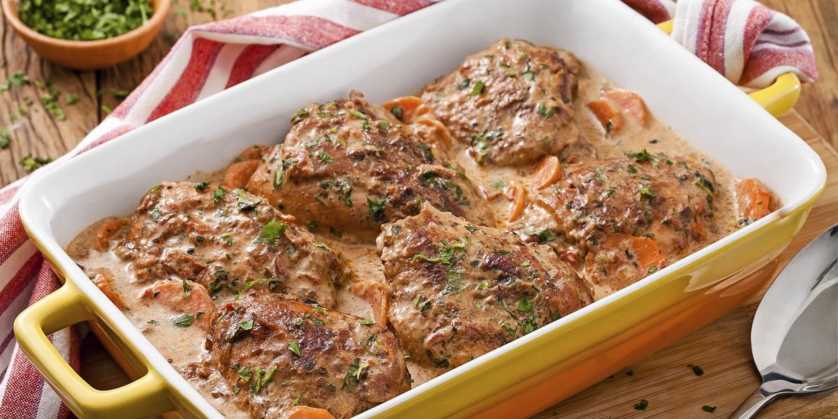 frango-cremoso-legumes-receitas-nestle