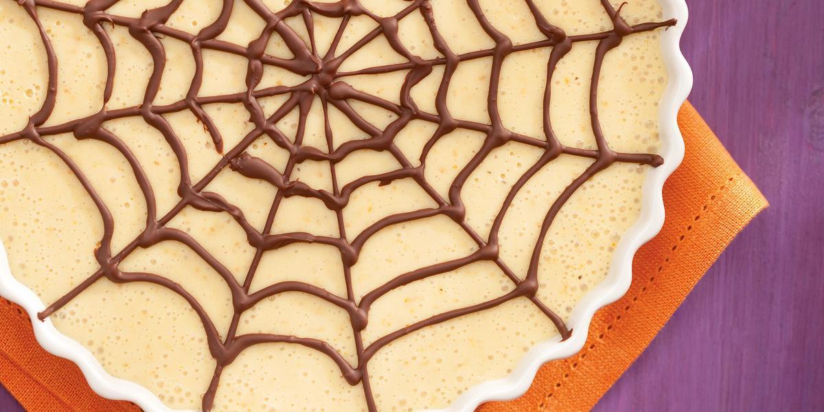 sobremesa-halloween-receitas-nestle