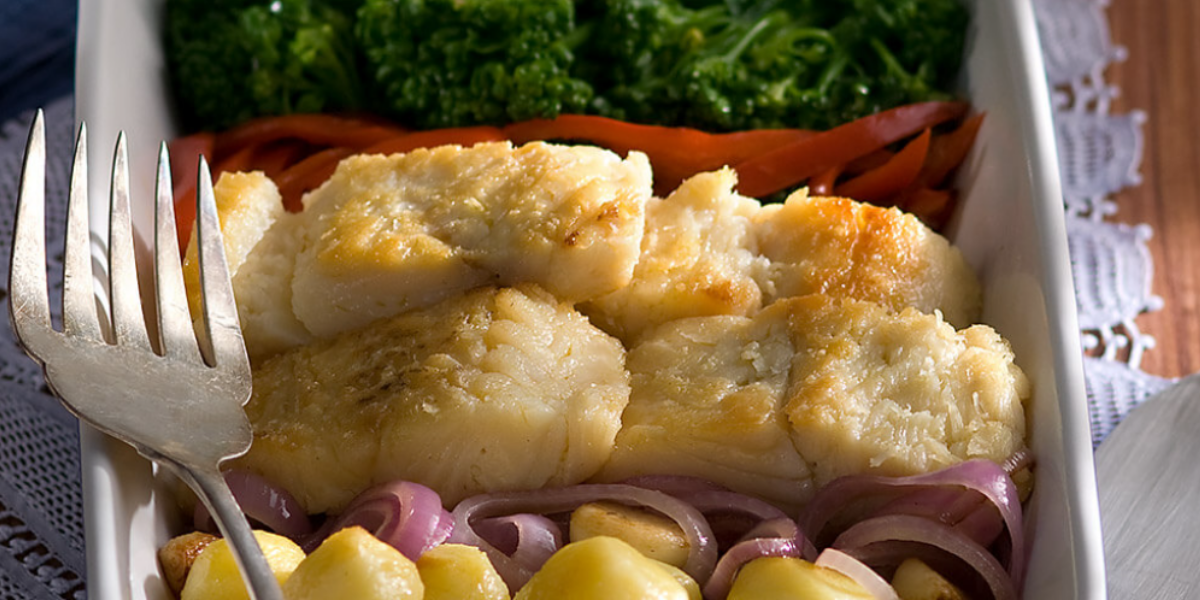 bacalhau-especial-receitas-nestle