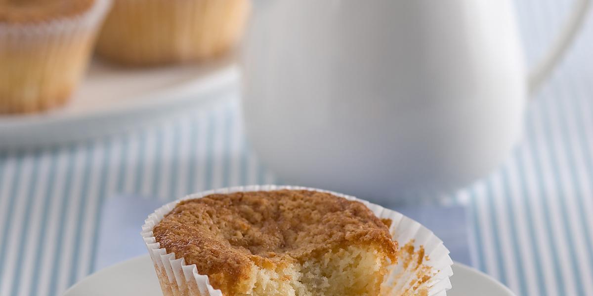 muffin-banana-iogurte-receitas-nestle