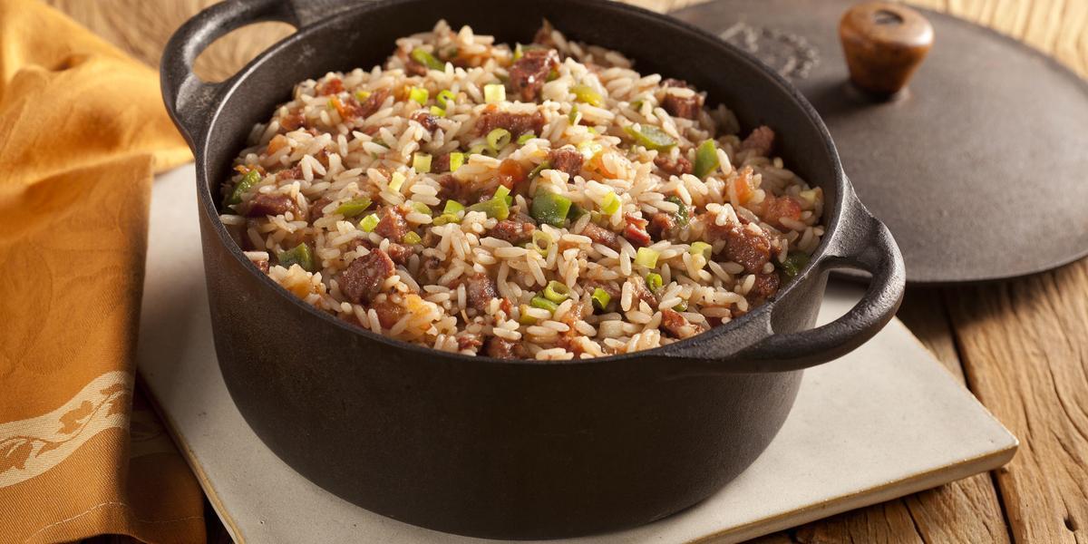 arroz-carreteiro-receitas-nestle