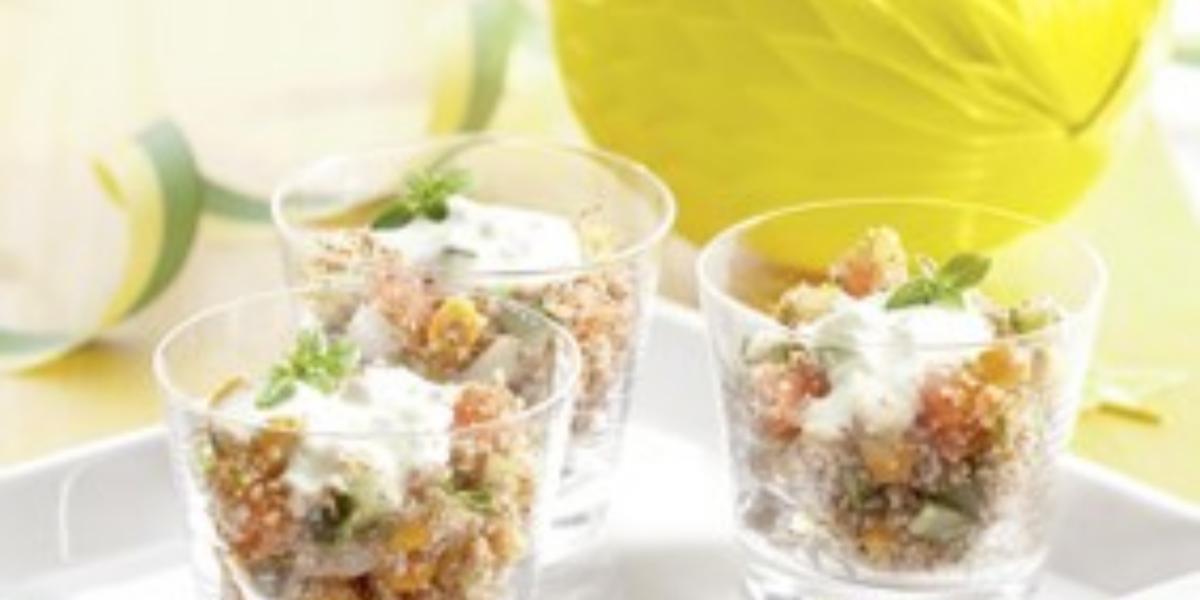 saladina-trigo-receitas-nestle