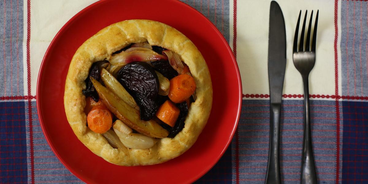 torta-legumes-assados-receitas-nestle