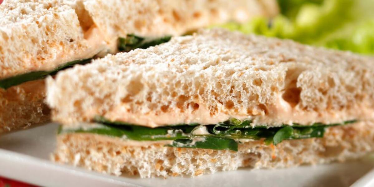 veggie-sanduba-receitas-nestle