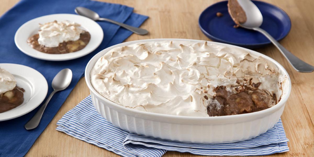 torta-quente-banana-chocolate-receitas-nestle