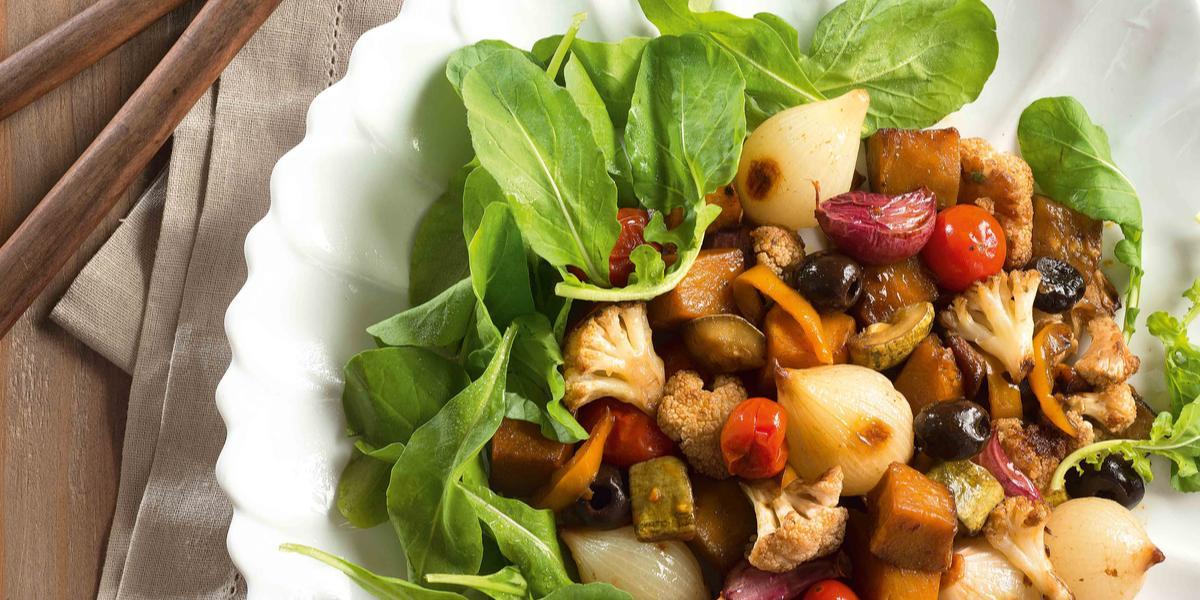 salada-morna-legumes-receitas-nestle