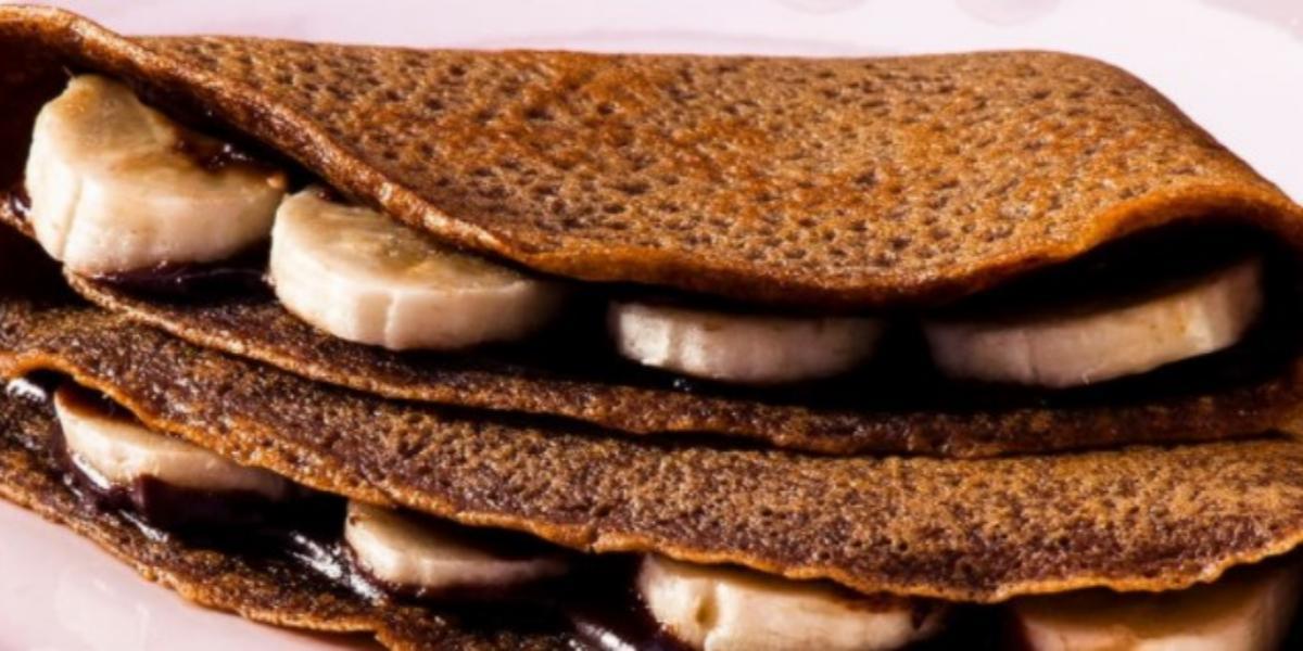 Crepe-Nescafé-Banana-Creme-Chocolate-receitas-nestle