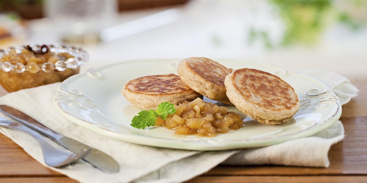 mini-pancake-aveia-sem-gluten-geleia-abacaxi-receitas-nestle