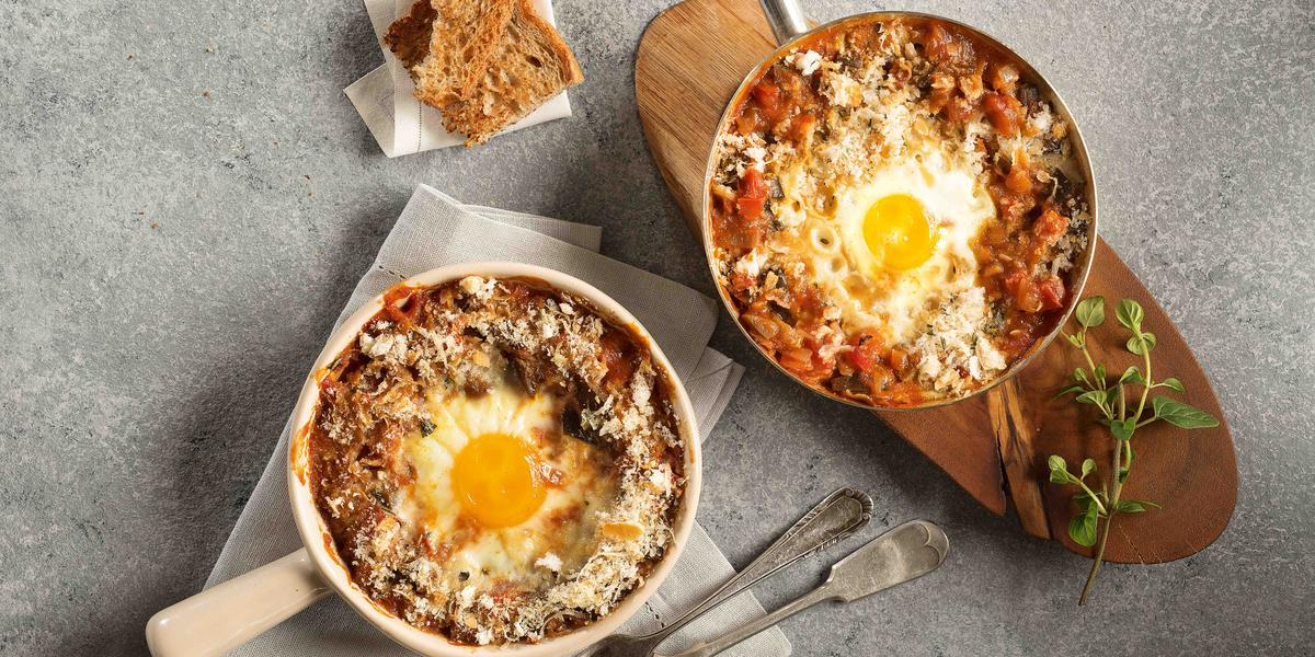 cacarolinha-ovo-tomate-berinjela-receitas-nestle