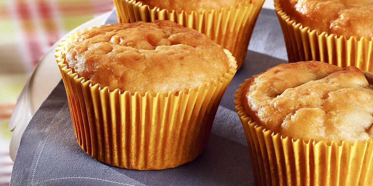 muffin-frutas-divertido-receitas-nestle