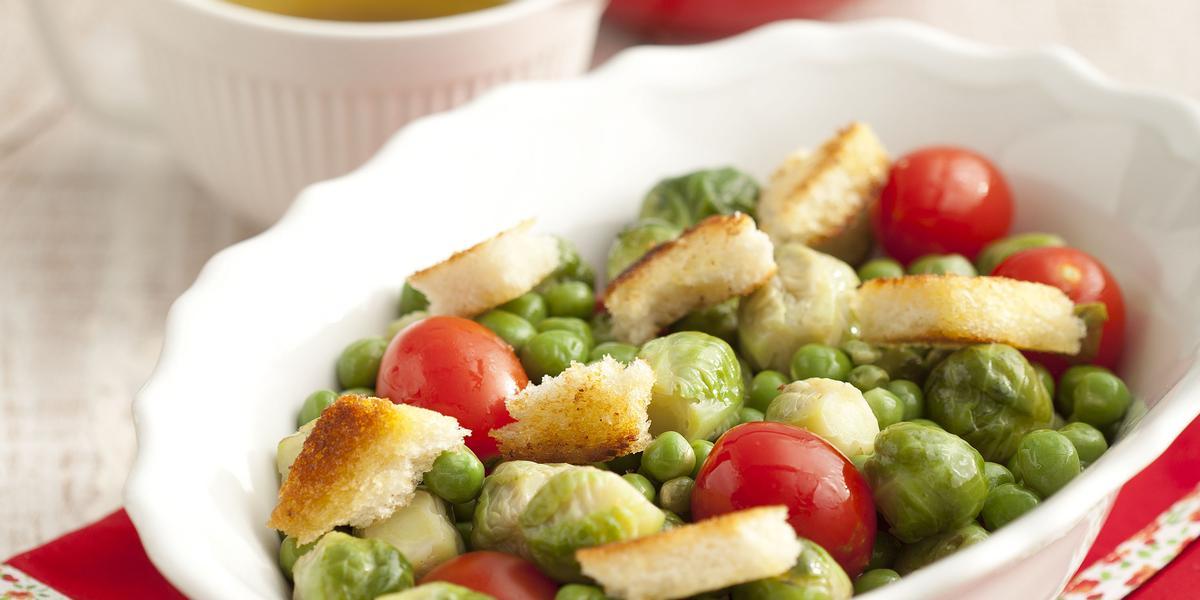 salada-couve-bruxelas-molho-mostarda-receitas-nestle