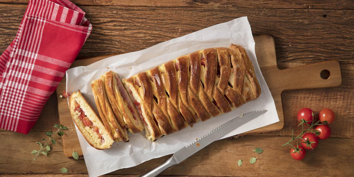 franciscano-queijo-receitas-nestle