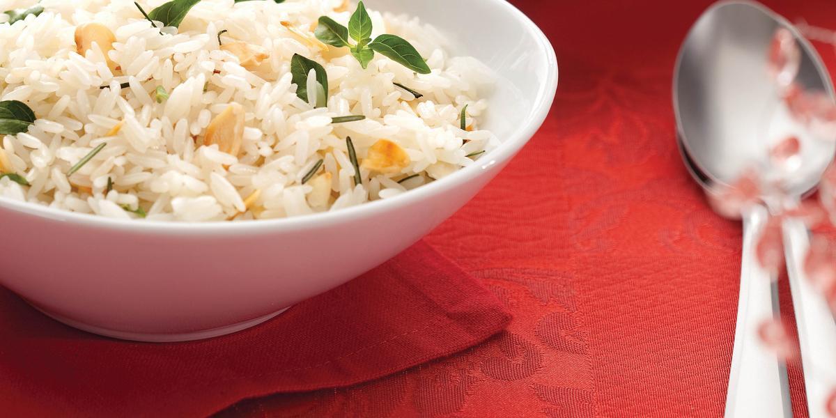 arroz-ervas-receitas-nestle