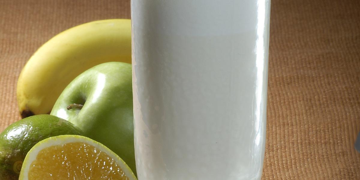 smoothie-de-frutas-nutren
