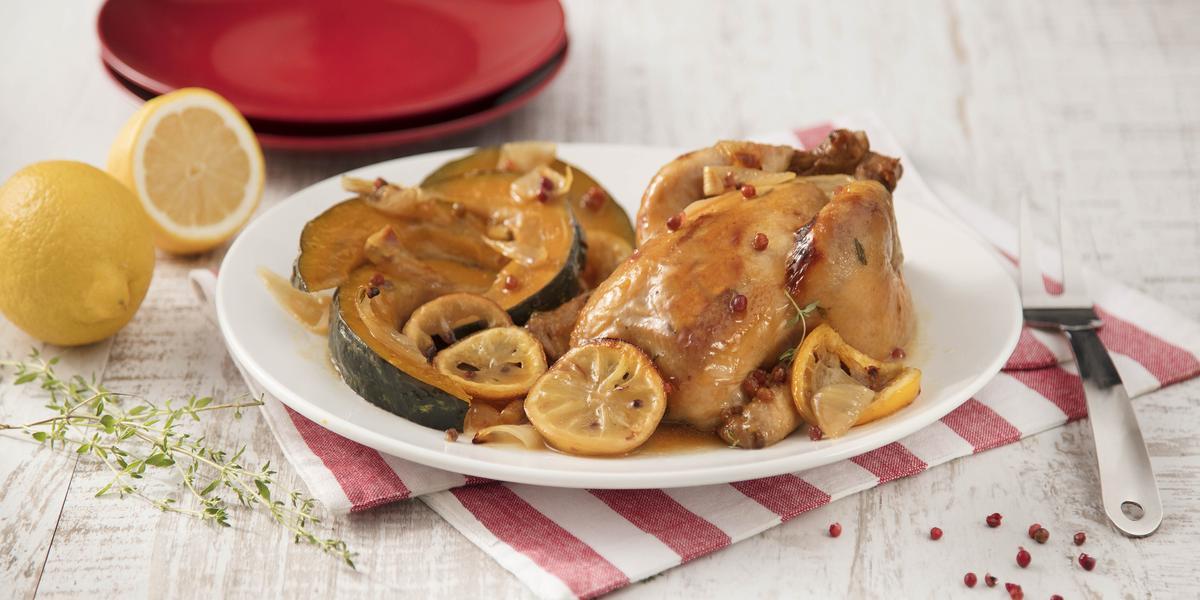 galeto-assado-limao-siciliano-pimenta-rosa-receitas-nestle