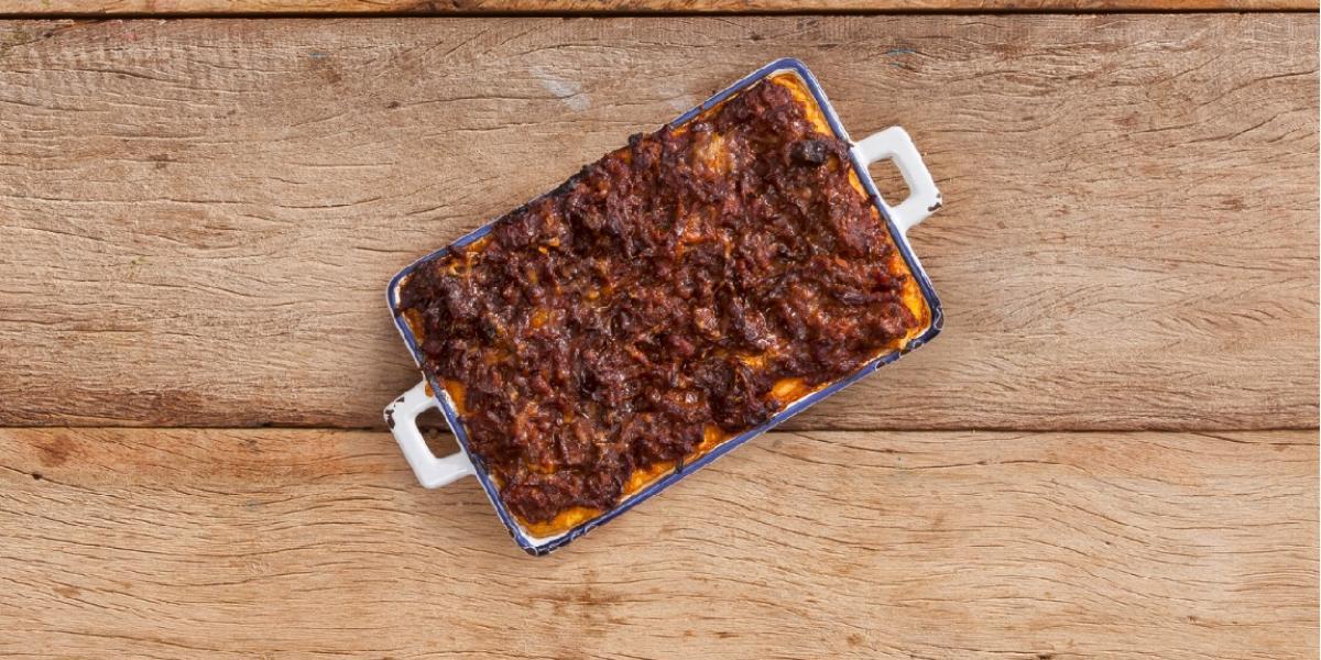polenta-cremosa-molho-carne-receitas-nestle