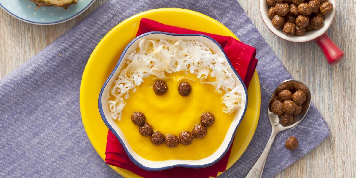 purezinho-manga-nescau-cereal