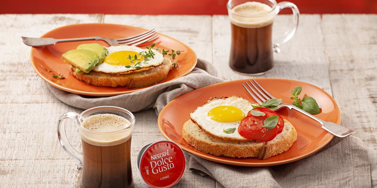 toast-ovo-acompanhado-lungo-receitas-nestle