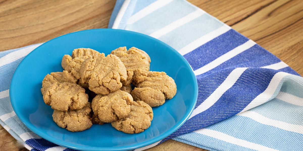 biscoitinho-farinha-lactea-receitas-nestle
