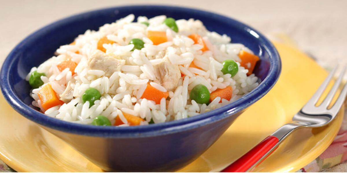 arroz-frango-guatemalteco-receitas-nestle