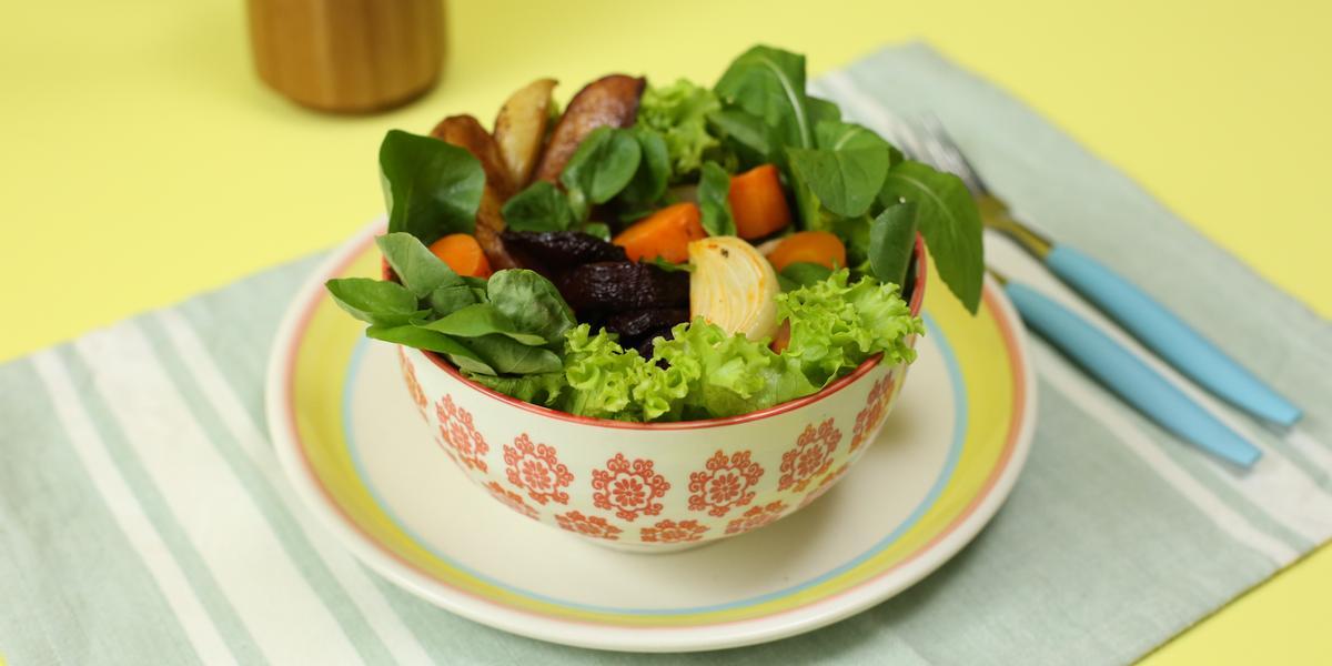 salada-legumes-assados-receitas-nestle